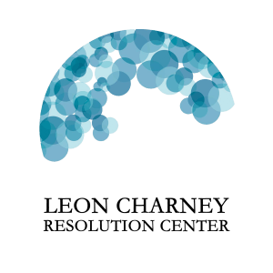crc-logo_2018.02