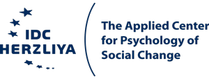 Consultancy, psychological strategy and accompanying research: